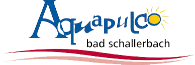 Aqualpulco Bad Schallerbach